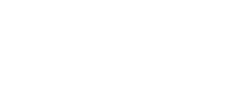Films for festivals - Promotion and film festival strategies